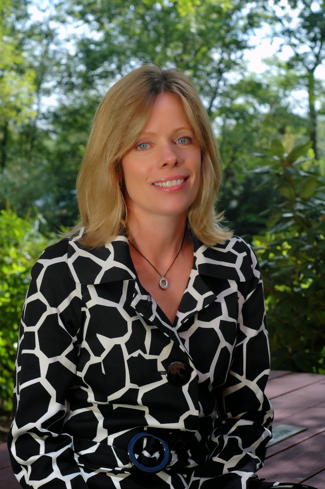 get to know tricia welsh cfp and compass capital corporation get to know tricia welsh cfp and compass capital corporation trusted financial advisor