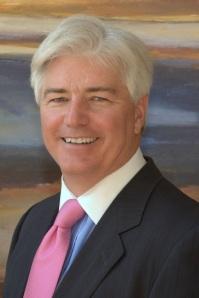 Tim Shanahan  Chief Investment Stratgist