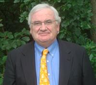 Dave Morgan