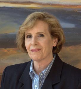 Susan Weschler photo