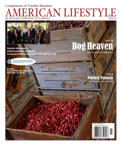 aml_cover_66_october